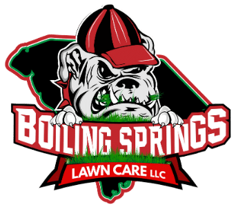 Boiling Spring Lawn Care